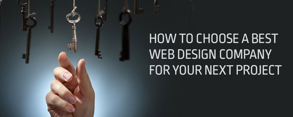 Best Web Design Company in Duba