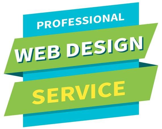 Important Elements to Consider Before taking Web Design Services